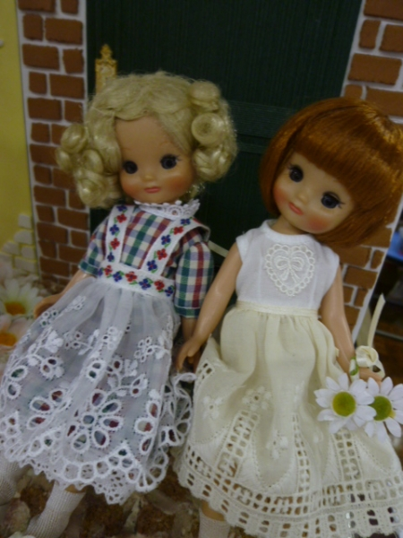 I・Doll VOL.41♪