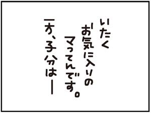 バウンサー4