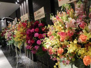三井ホール (3)