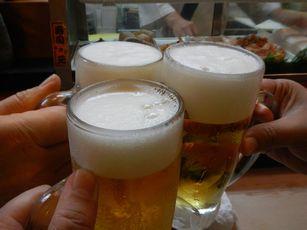 寿司元 (1)