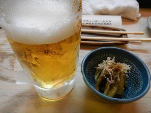 寿司元 (3)