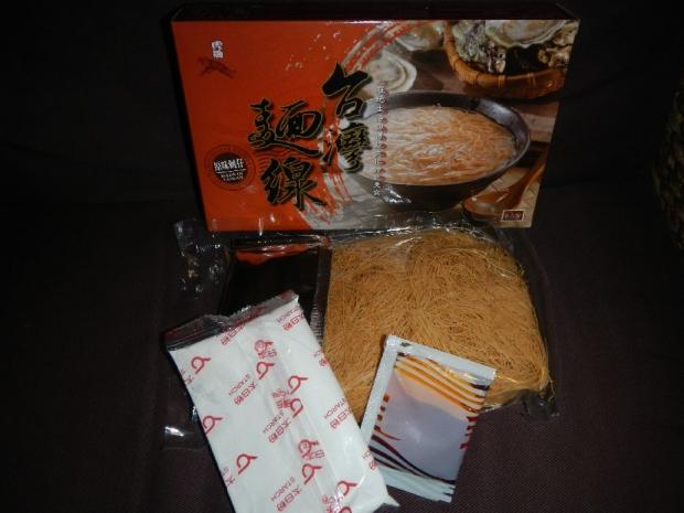 麺線 (2)