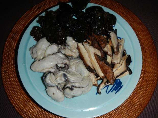 麺線 (3)