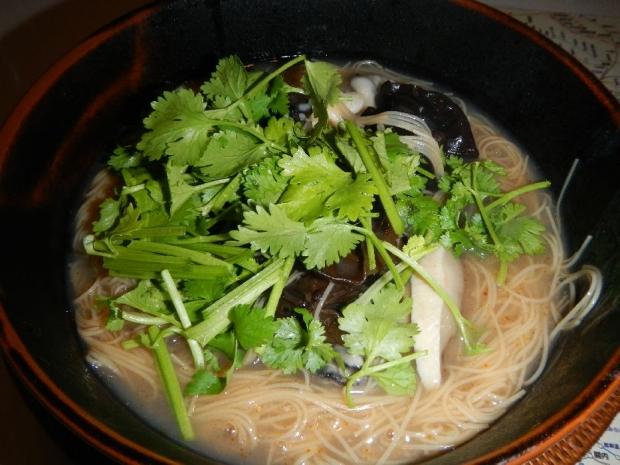 麺線 (5)