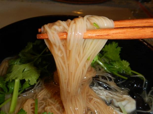 麺線 (6)