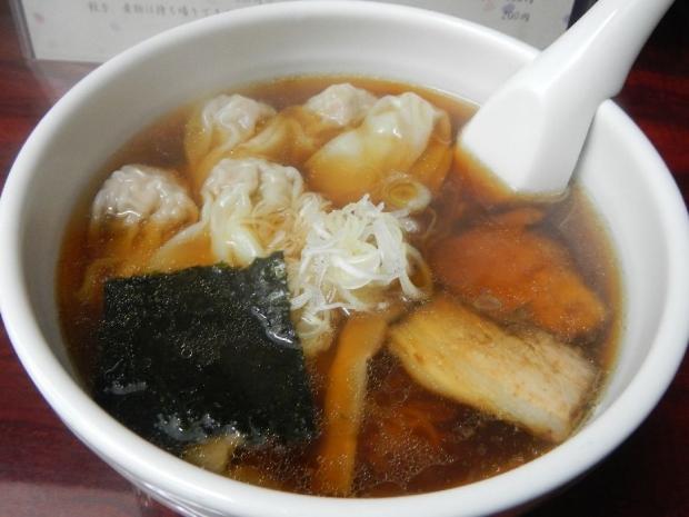 桜花@赤羽 (2)