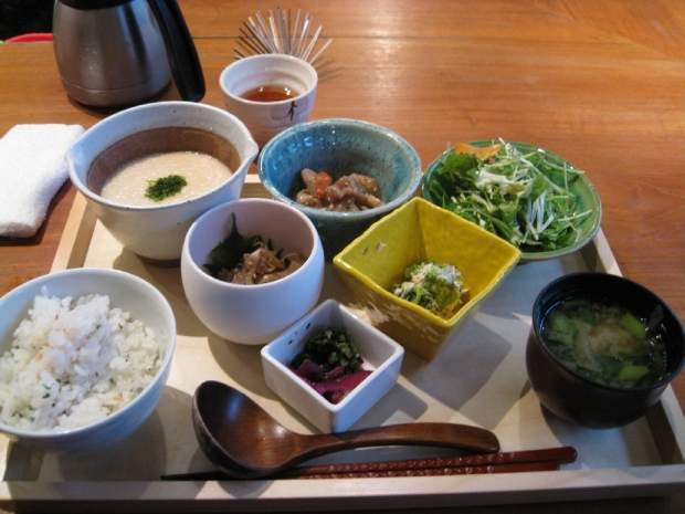 2-12野菜やメイ (1)