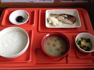 病院食 (1)