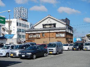 宇治山田 大喜 (2)