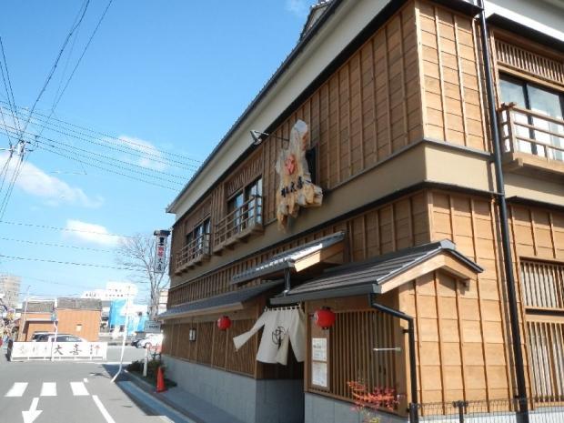 宇治山田 大喜 (4)