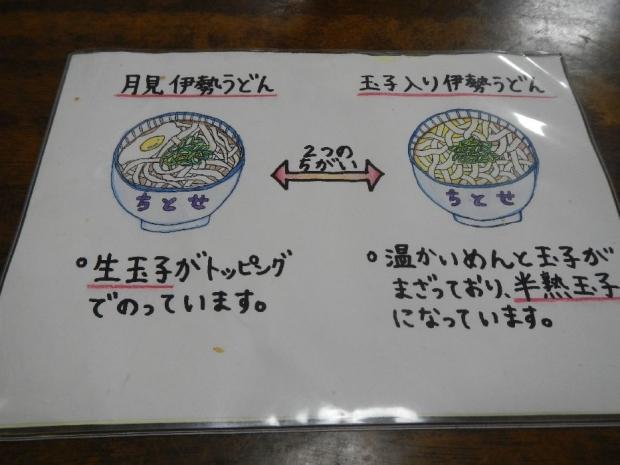 宇治山田 ちとせ (4)
