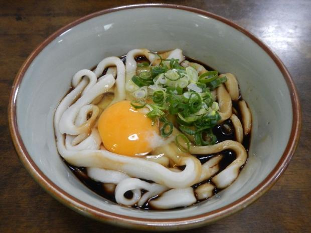 宇治山田 ちとせ (5)