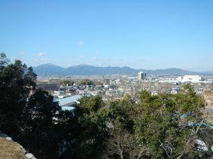 松阪城跡 (24)