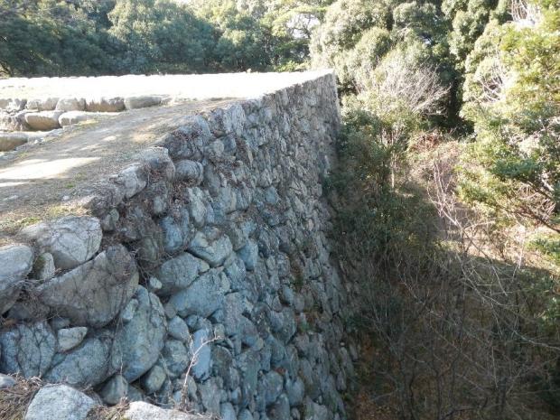 松阪城跡 (21)
