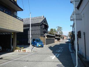 松阪風景(1)-1