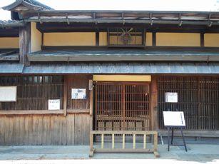 松阪風景 (3)