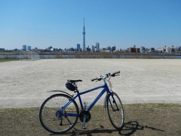 サイクリング3-23 (19)