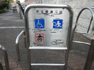 通勤路 桜4-2 (11)
