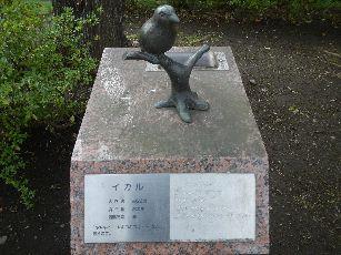 通勤路 桜4-2 (17)