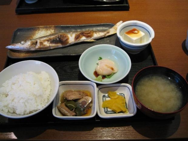2-28魚可津 (2)