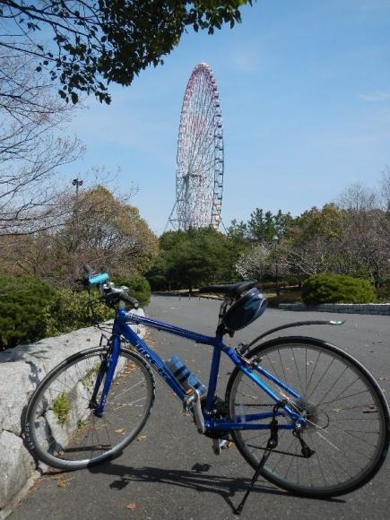サイクリング3-29 (11)