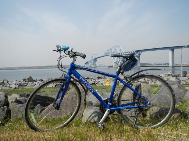 サイクリング4-13 (5)