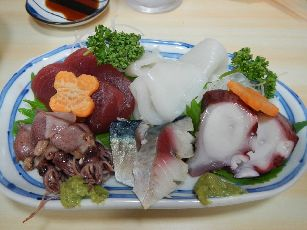 うきま (4)