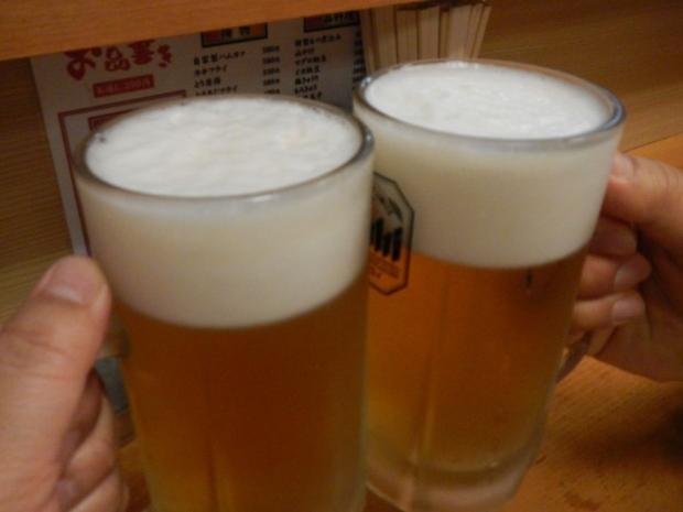 ニュー加賀屋@赤羽 (3)