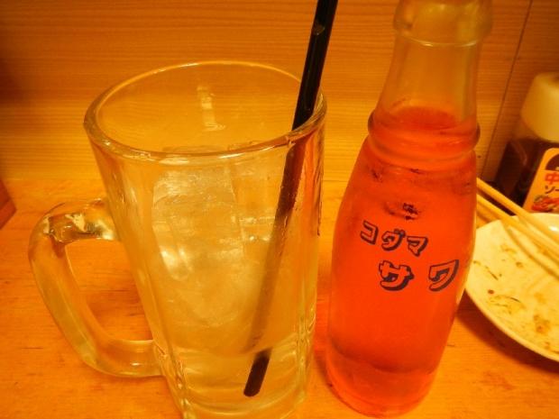 ニュー加賀屋@赤羽 (9)