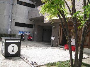 4-18下屋敷 (9)