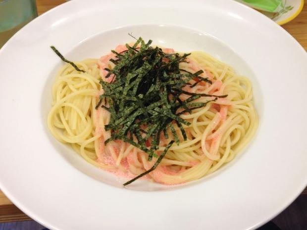 マリアーノ・スパゲティ (3)