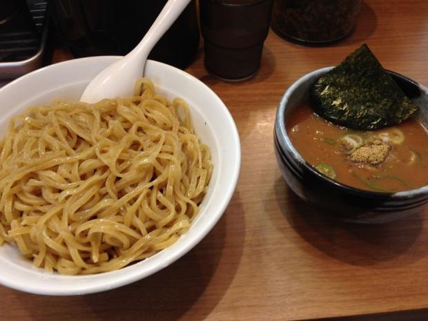 三豊麺 (3)