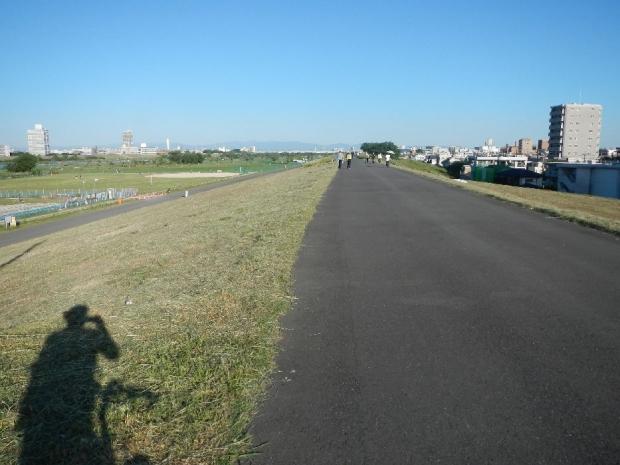 サイクリング5-18 (1)
