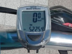 サイクリング5-18 (23)