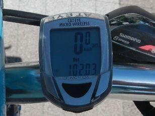 サイクリング5-18 (24)