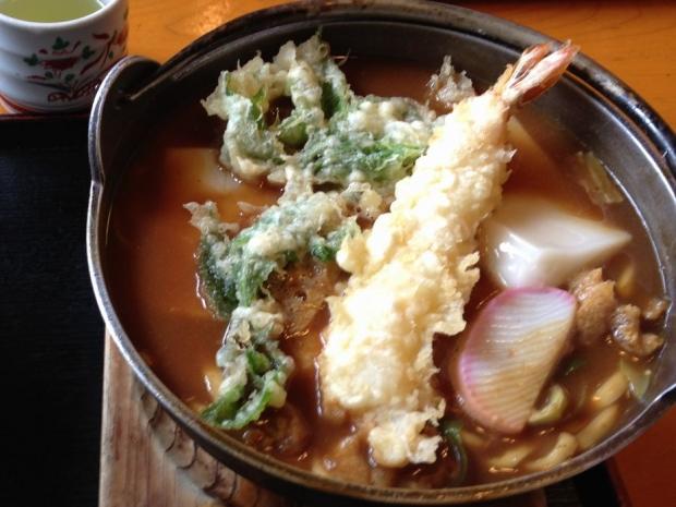 下呂さぬき (6)
