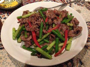 胡椒饅頭 (11)