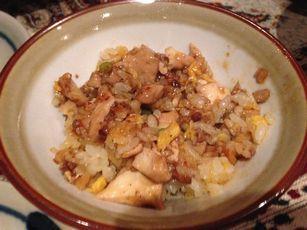 胡椒饅頭 (14)