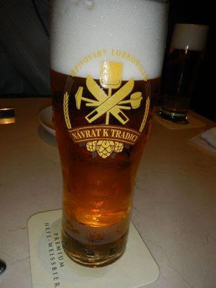 世界のビール博物館@大阪 (13)