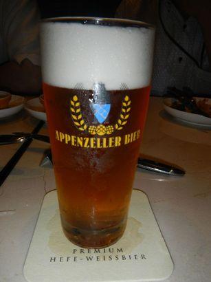 世界のビール博物館@大阪 (14)