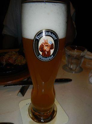 世界のビール博物館@大阪 (20)