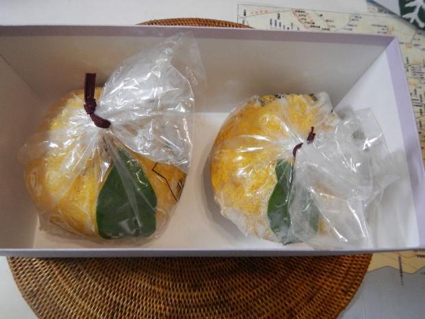 夏柑糖 (2)