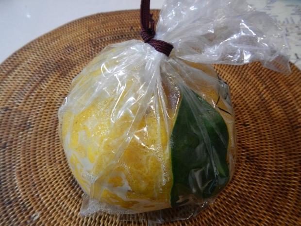 夏柑糖 (3)