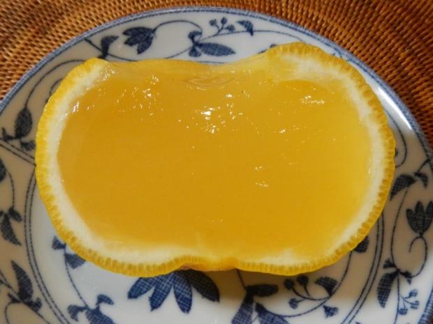 夏柑糖 (4)