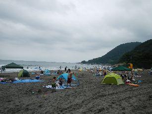 今井浜海岸 (2)