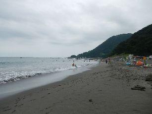 今井浜海岸 (3)