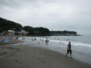 今井浜海岸 (4)