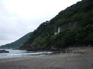 今井浜海岸 (6)