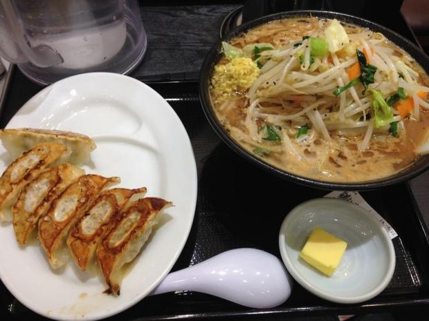 トナリ@東京 (4)