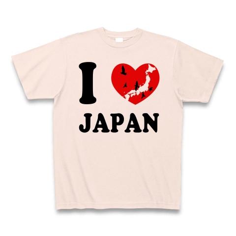 日本_t(ライトピンク1)